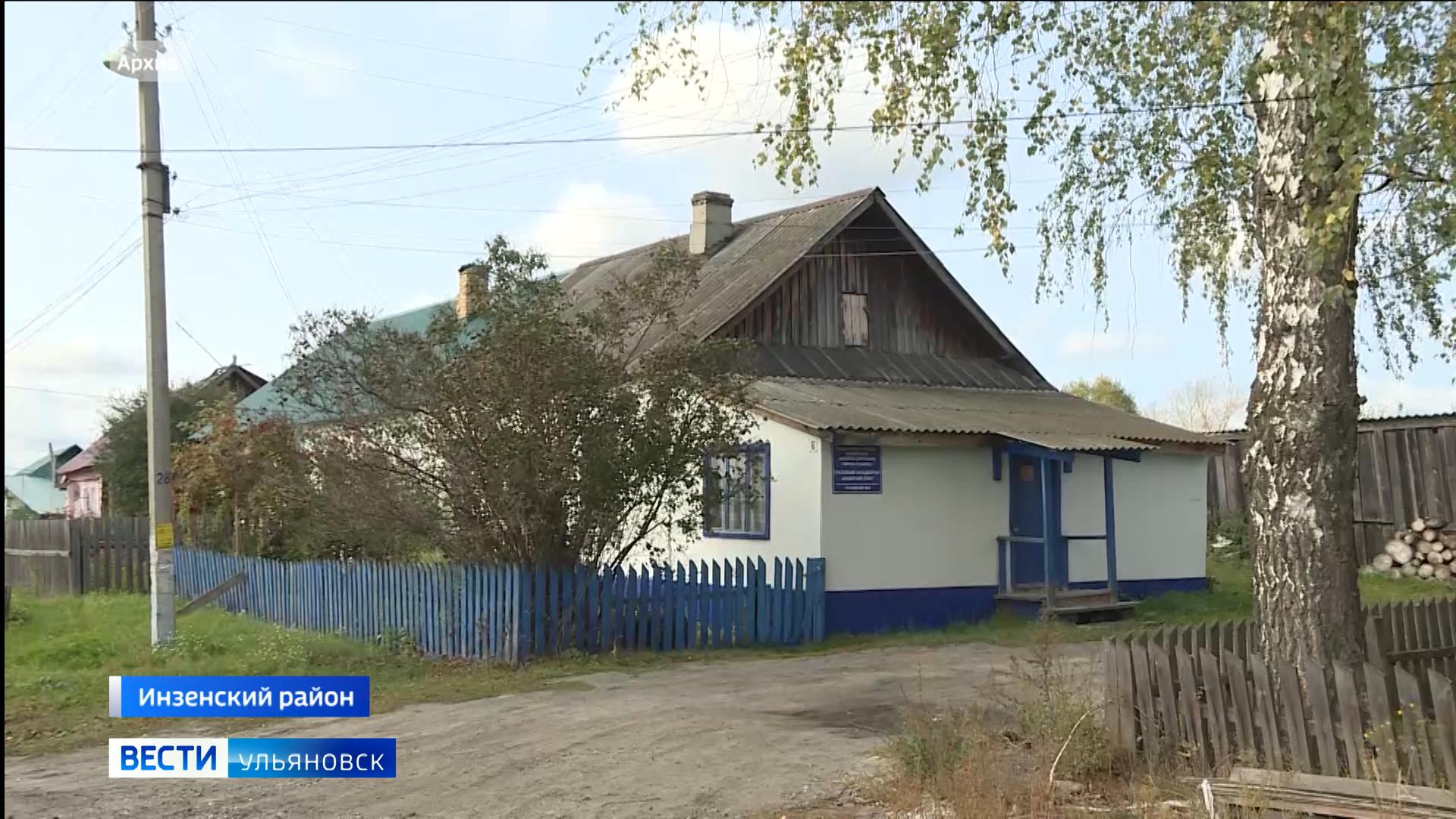 Детский сад в селе Труслейка закрыли на карантин из-за вспышки кишечной инфекции.